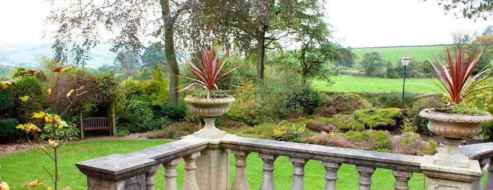welby_croft_gardens_slider
